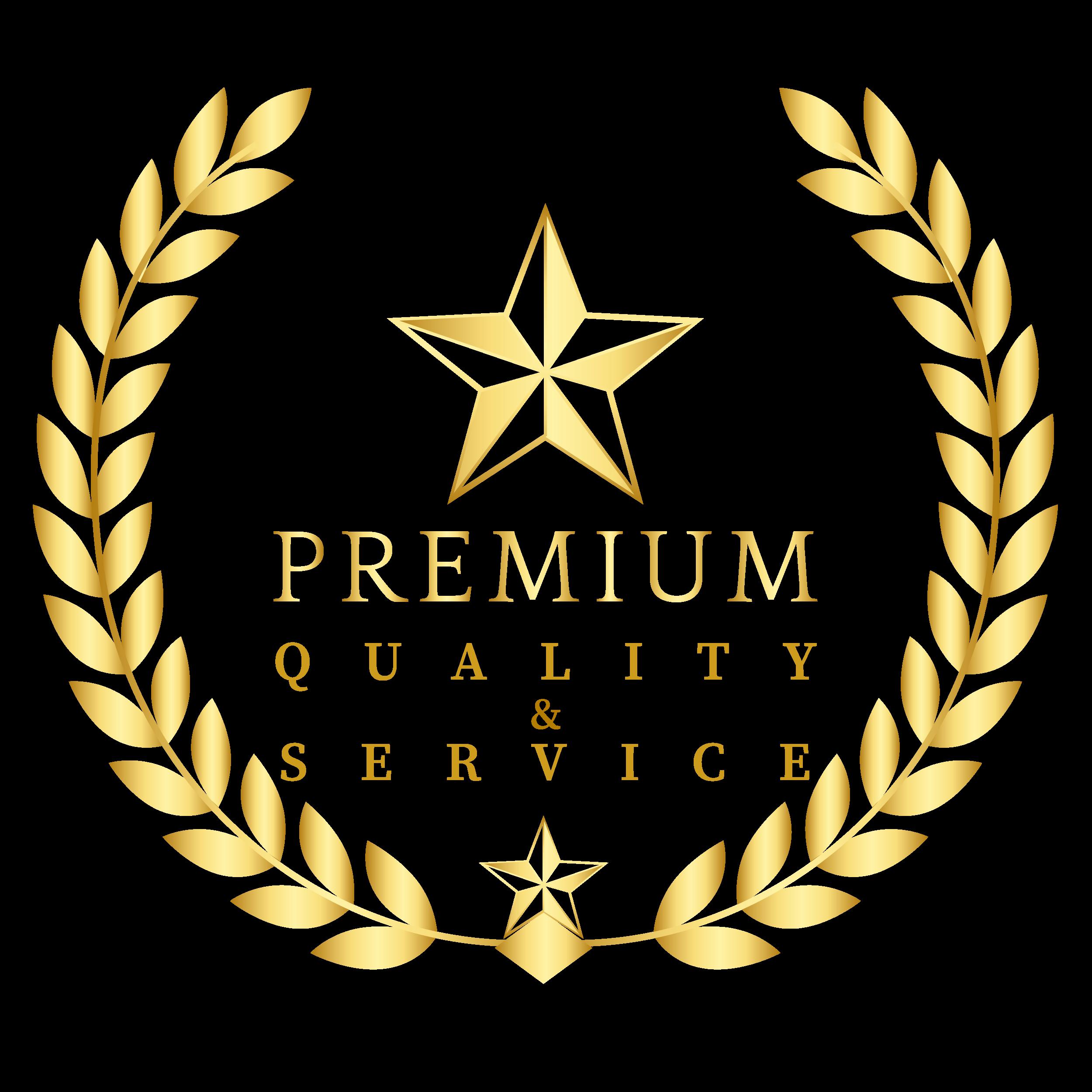Kleurstalen Pakket Kasjmier |  Swan Chair kwaliteit en service