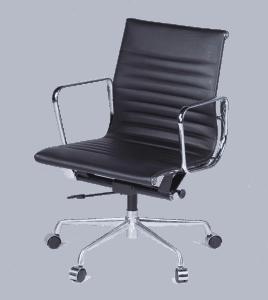 Eames EA 117 Bureaustoel