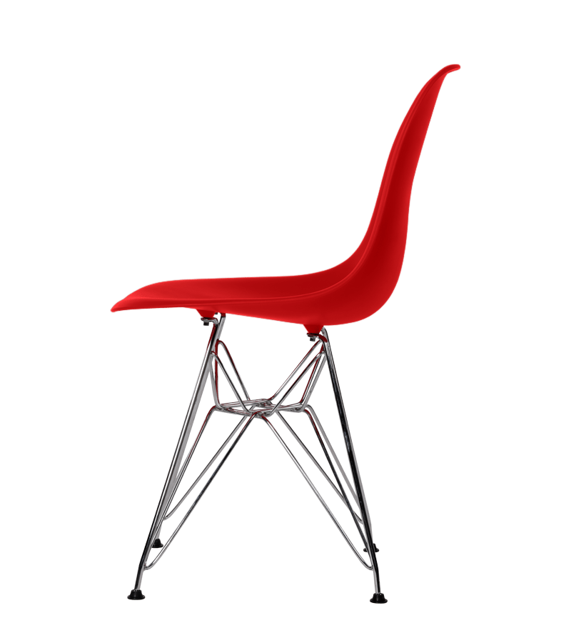 dsr chair details rood
