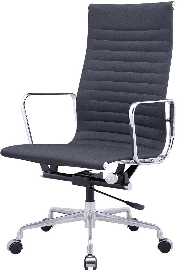 Eames EA 119 Bureaustoelen