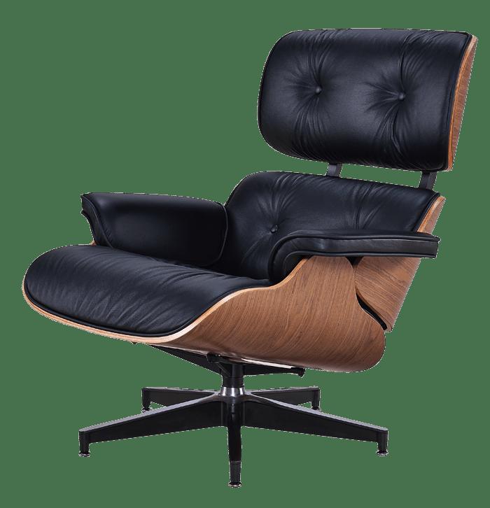 Eames Lounge Stoel Kopen Bestel Bij Cavel Design