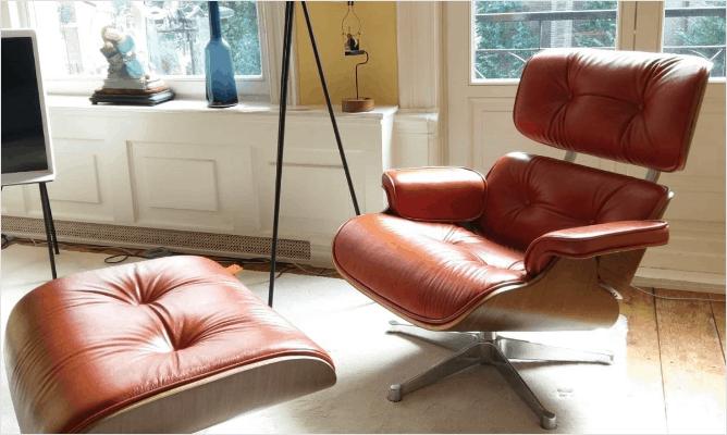 image-lounge