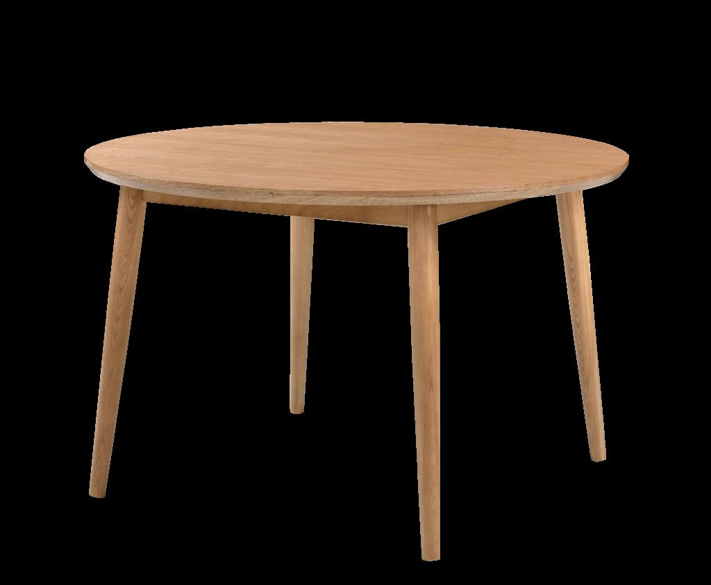 Haner tafels
