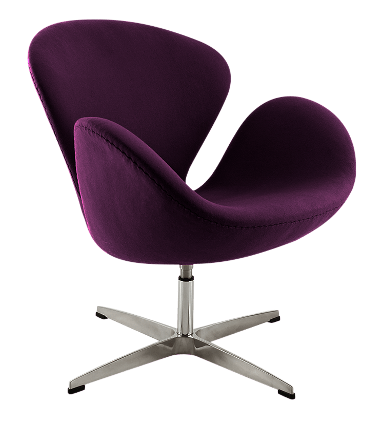 Swan Chairs