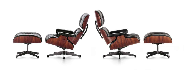 Xl Lounge Chair Voor Mensen Langer Dan 1 80m Cavel Design Blog