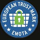 emota_trustmark_logo