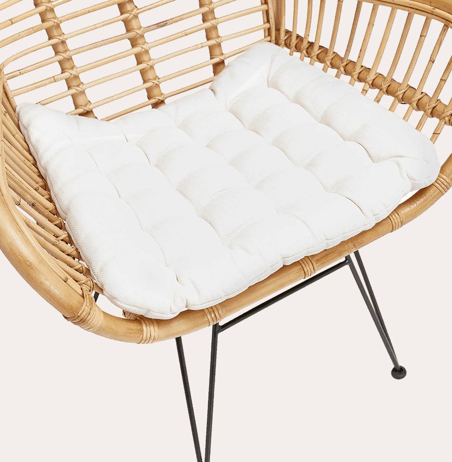 Egg Chair Bali