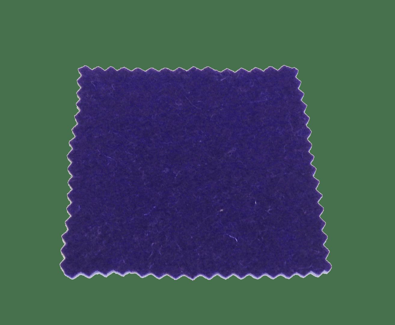 Kasjmier Kleurstaal Blauw
