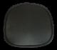 Eames Chair Seatdot / Zitkussen Bruin