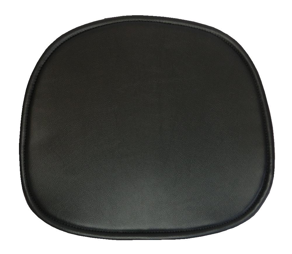 Eames Seatdots / Kussentjes voor Eames stoelen