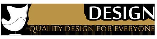 Cavel Design Logo