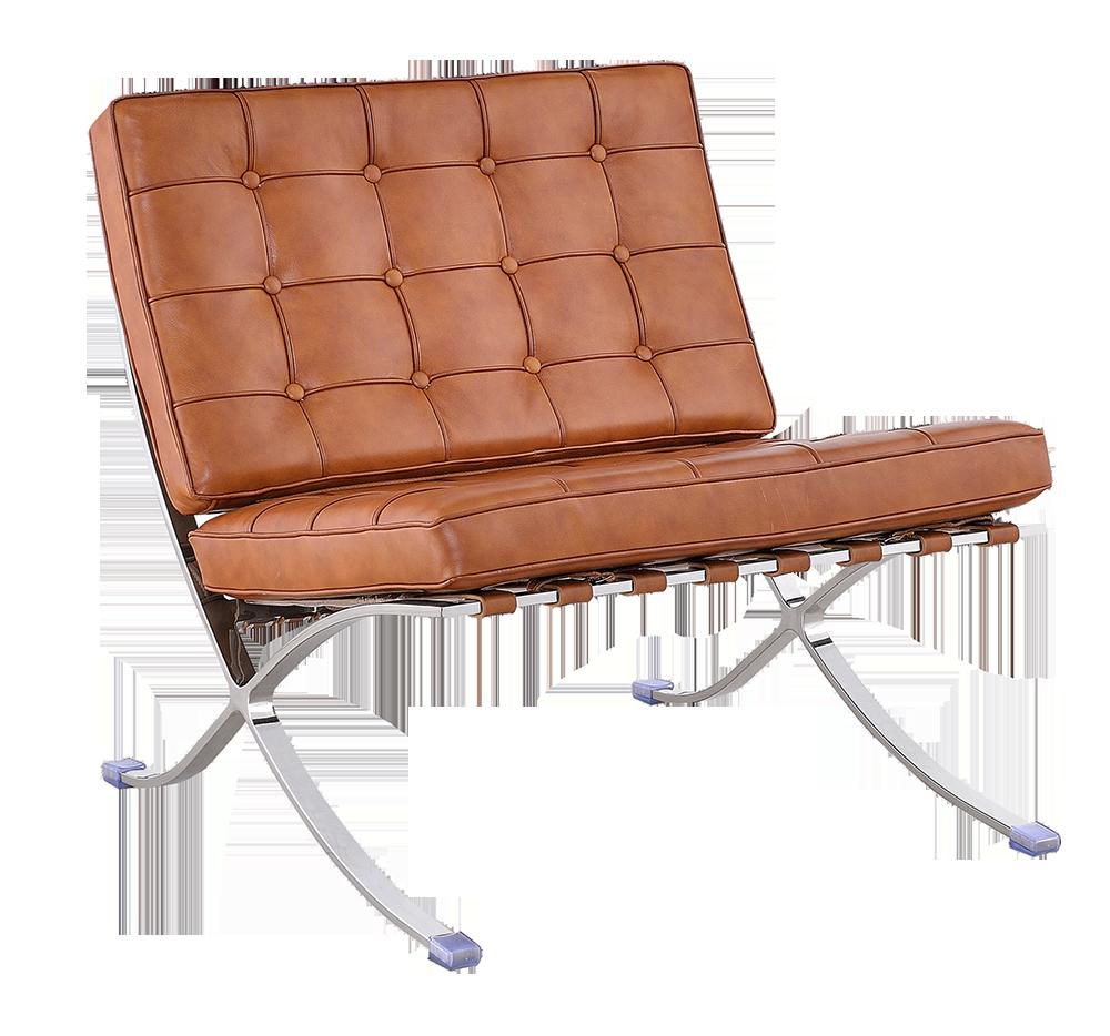 Paviljoen Chairs