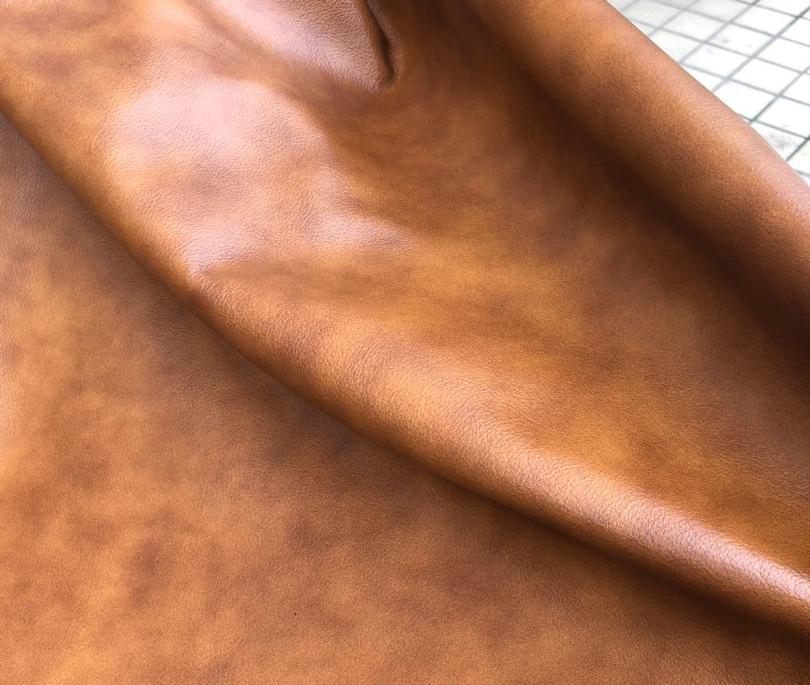 Leer kwaliteit van de stoelen van Cavel Design